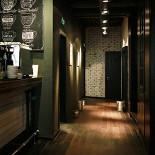 Ресторан Food & Wine - фотография 4
