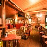 Ресторан Красный лев - фотография 5