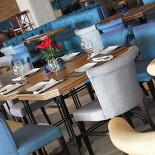 Ресторан Приправа - фотография 1
