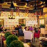 Ресторан Pilove Café - фотография 4