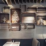 Ресторан Блин-клуб - фотография 5