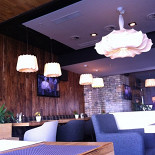 Ресторан Tarantino - фотография 2