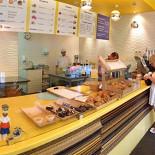 Ресторан Puffkin's - фотография 5