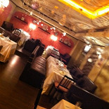 Ресторан Perchik - фотография 2