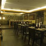 Ресторан Кунжут - фотография 2