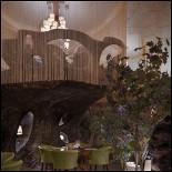 Ресторан The Фиш - фотография 4