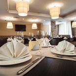Ресторан Ольховка - фотография 3