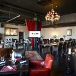 Ресторан The Apartment - фотография 2