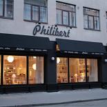 Ресторан Philibert - фотография 6