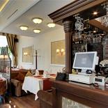Ресторан Авлабар - фотография 6