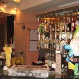 Ресторан Зерно истины - фотография 1 - Всегда рады нашим гостям!