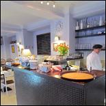 Ресторан Simply Food - фотография 1