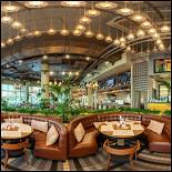 Ресторан Oki Doki - фотография 5