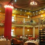 Ресторан Великий шелковый путь - фотография 3