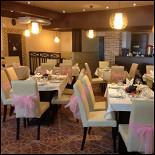 Ресторан Хинкали & Хачапури - фотография 1