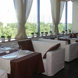"Ресторан Торино - фотография 1 - ""Торино"""