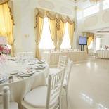 Ресторан Зал торжеств в усадьбе «Кузьминки» - фотография 4