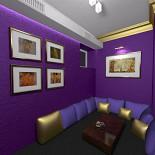 Ресторан Chillout Home - фотография 4