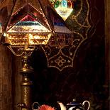 Ресторан Золотая Бухара - фотография 4