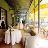 Ресторан Anatoly Komm - фотография 1
