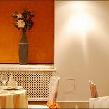 Ресторан Элегант - фотография 4