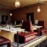Ресторан Фабрика суши - фотография 3