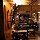 Ресторан Зер гут - фотография 4