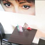 Ресторан Глаза - фотография 3