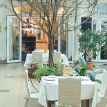 Ресторан Нобиль Сквер - фотография 5
