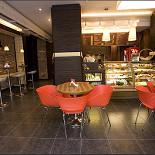 Ресторан Булкас Маком - фотография 2