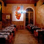 Ресторан Il Palazzo - фотография 3
