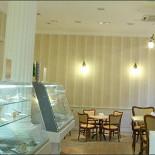 Ресторан Эстерхази - фотография 3