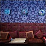 Ресторан Навои - фотография 2