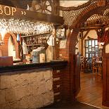 Ресторан Каретный двор - фотография 4