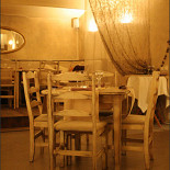 Ресторан Fidelio - фотография 2