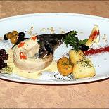 Ресторан Хлестакофф - фотография 5
