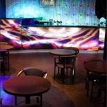 Ресторан Д'Орсэ - фотография 2