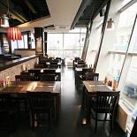 Ресторан Дубинин - фотография 2