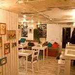 Ресторан Le Шаверма - фотография 1