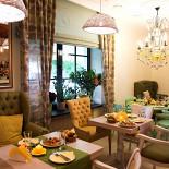 Ресторан Лимон & Mята - фотография 2