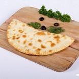 Ресторан Космик Капитолий Сергиев Посад - фотография 3