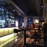 Ресторан Luciano - фотография 6