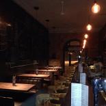 Ресторан Зелье Bar - фотография 1