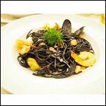 Ресторан Римини - фотография 6
