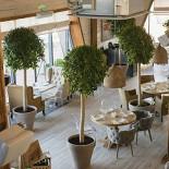 Ресторан Солнечный - фотография 4