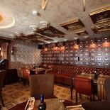 Ресторан Роганов - фотография 5