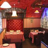 Ресторан Curry House - фотография 2