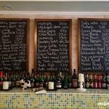 Ресторан Belgian Beers Bar - фотография 3