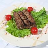 Ресторан Югославия - фотография 6