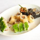 Ресторан Овация - фотография 5